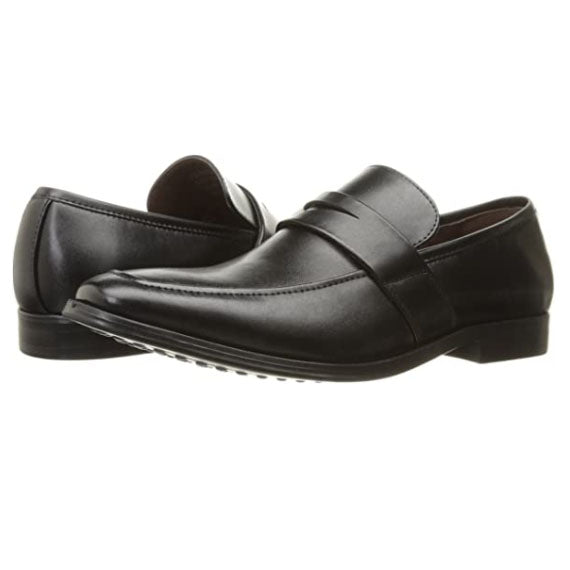Giorgio Brutini Men's Birch Slip-On Loafer