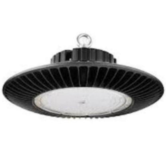 Highbay UFO LED