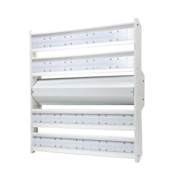 Highbay Linéaire LED 2x2 ft
