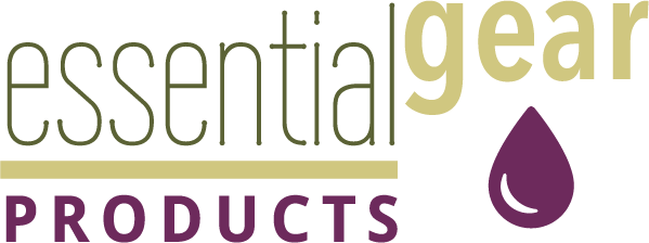 Essential Gear Products