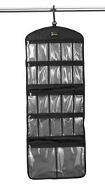 Essential Oil Organizer holds 85+ Bottles - Essential Gear Products