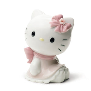 經典-Hello Kitty