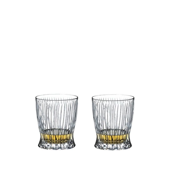 TUMBLER COLLECTION-Fire Whisky 威士忌對杯
