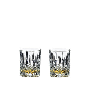 TUMBLER COLLECTION-Spey Whisky 威士忌對杯