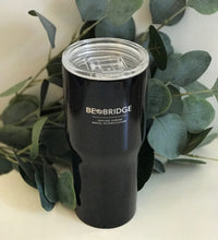 Be the Bridge Travel Tumbler