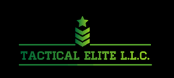 Tactical Elite L.L.C