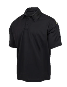 Tactical Performance Polo Shirt