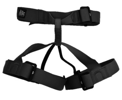Tactical Rappelling/Rescue Harness