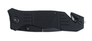 Extreme Ops Rescue Knife