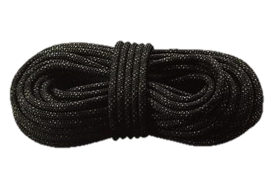 Heavy Duty Tactical Rappelling Rope