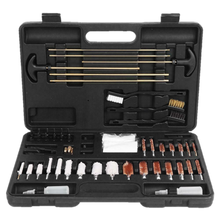 DELUXE MULTI-WEAPON CLEANING KIT