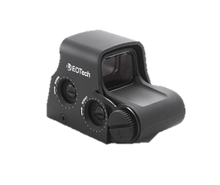 EOTECH Model XPS2™