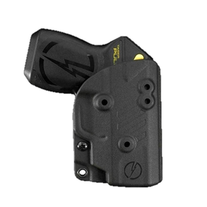 TASER PULSE BLADE-TECH OWB HOLSTER