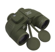 Military Binoculars [7x50MM]