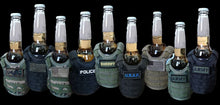 [TVBC] Tactical Vest Beverage Cooler