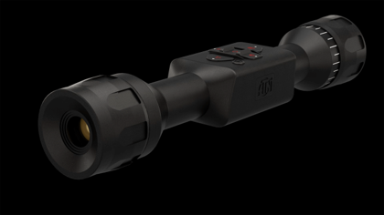 THOR LT 160 3-6X Thermal Scope