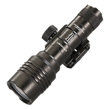 PROTAC®Tactical Long Gun Light