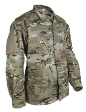 ARMY COMBAT UNIFORM [OCP] (GL/PD 14-04A) SHIRT