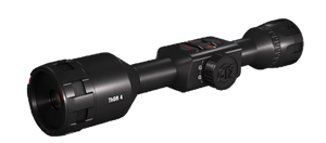 THERMAL RIFLE SCOPE ATN THOR 4 384 1.25-5X SMART HD