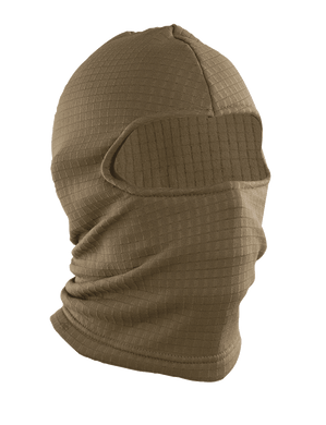 GEN-III ECWCS LEVEL-2 BALACLAVA