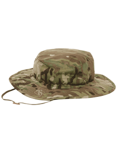 GEN-II ADJUSTABLE BOONIES MultiCam®