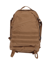 GI SPEC 3-DAY MILITARY BACKPACK
