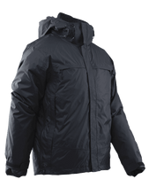 H2O PROOF 3-IN-1 JACKET