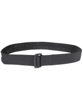 HIPS SURVIVAL BELT