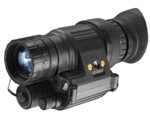 PVS14-[3] NIGHT VISION MONOCULARS