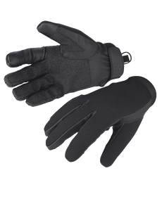 SLASH/CUT RESISTANT GLOVES
