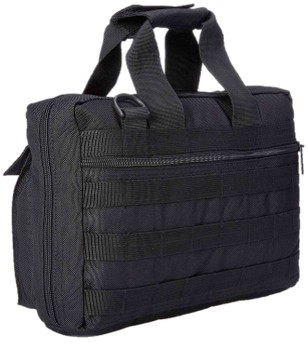 Tactical Shooters Bag
