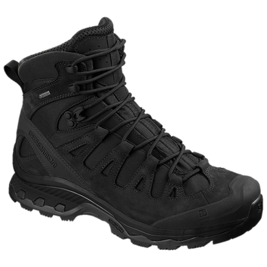 Salomon Quest 4D Forces 2