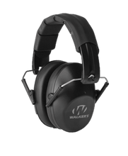 Hearing Protection [Low Profile]