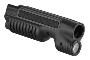 TL-RACKER® SHOTGUN  LIGHT