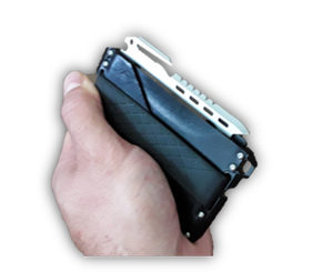 EDC Tactical Wallet