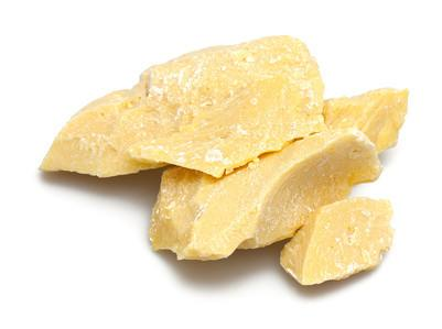 Cocoa Butter (Natural Deodorized)