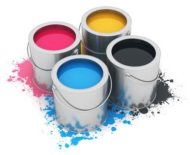 Fragrance Dye Colorant