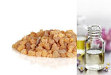 Frankincense (Essential Oil)