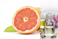 Grapefruit [White] (Essential Oil)