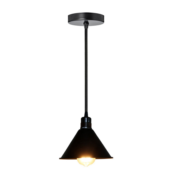 Retro_Style_Metal_Cone_Vintage_Ceiling_Pendant_Lamp_Shade