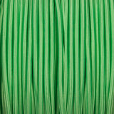 Light-Green-Round-Fabric-Flex