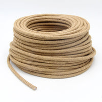 Hemp-Round-Fabric-Flex