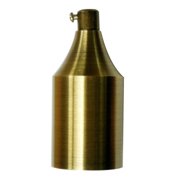 E27-Antique-Brass-Bottle-Lamp-Holder