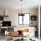 Ceiling Pendant Light Metal Home Lampshade