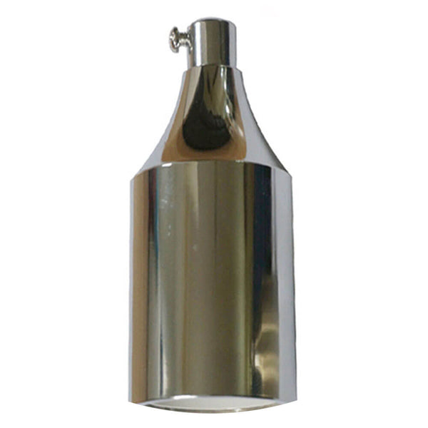 E27-Chrome-Bottle-Lamp-Holder