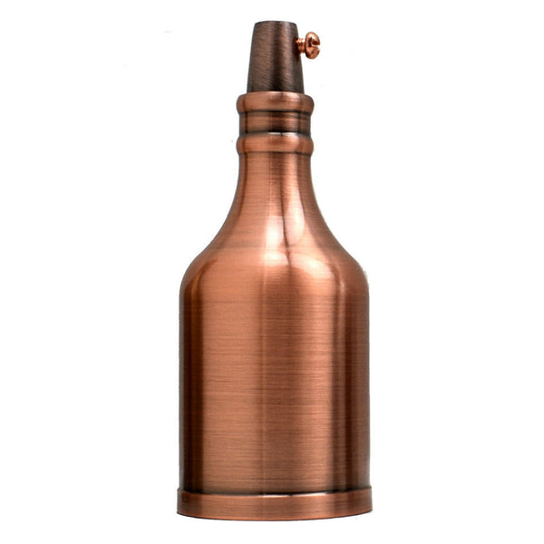 Copper-Bottle-Neck-holder