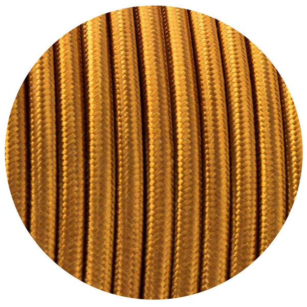 Gold-Round-Fabric-Flex