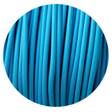 Light-Blue-Round-Fabric-Flex