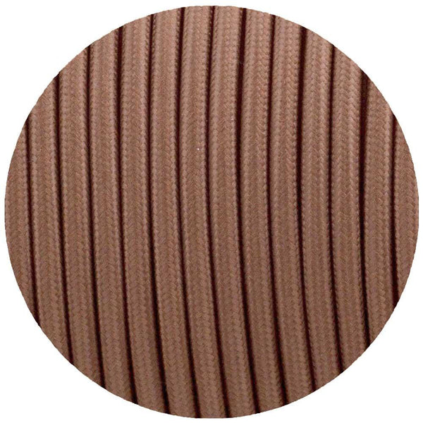 Light-Brown-Round-Fabric-Flex