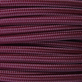Burgundy-Round-Fabric-Flex